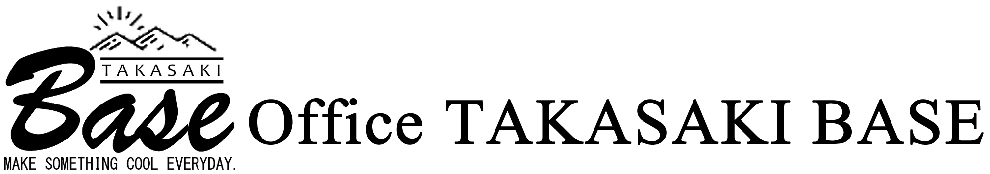 高崎 レンタルオフィス | 時間貸し | レンタル会議室 | コワーキングスペース | シェアオフィス|Office TAKASAKI BASE